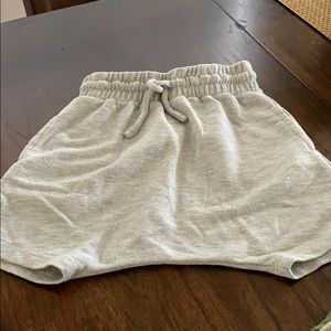 Other - Toddler shorts